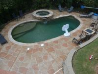 2-decorative-concrete-roswell-ga-after