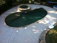 1-decorative-concrete-roswell-ga-before