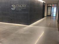 emory-5