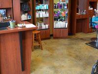 oasis-salon-web-3