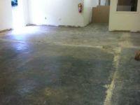 polished-concrete-1-atlanta-ga