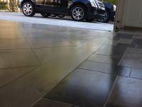 res-garage-1
