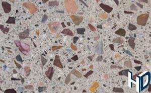 polished-concrete-atlanta-ga-exposed
