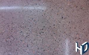polished-concrete-atlanta-ga-saltandpepper