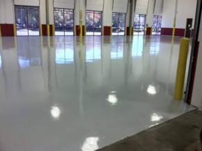 floor-coatings-tab