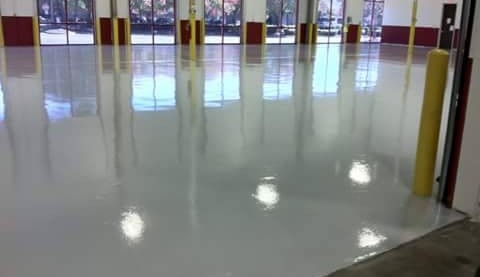 floor-coatings-tab